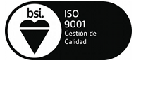 logo-partnership-bsi