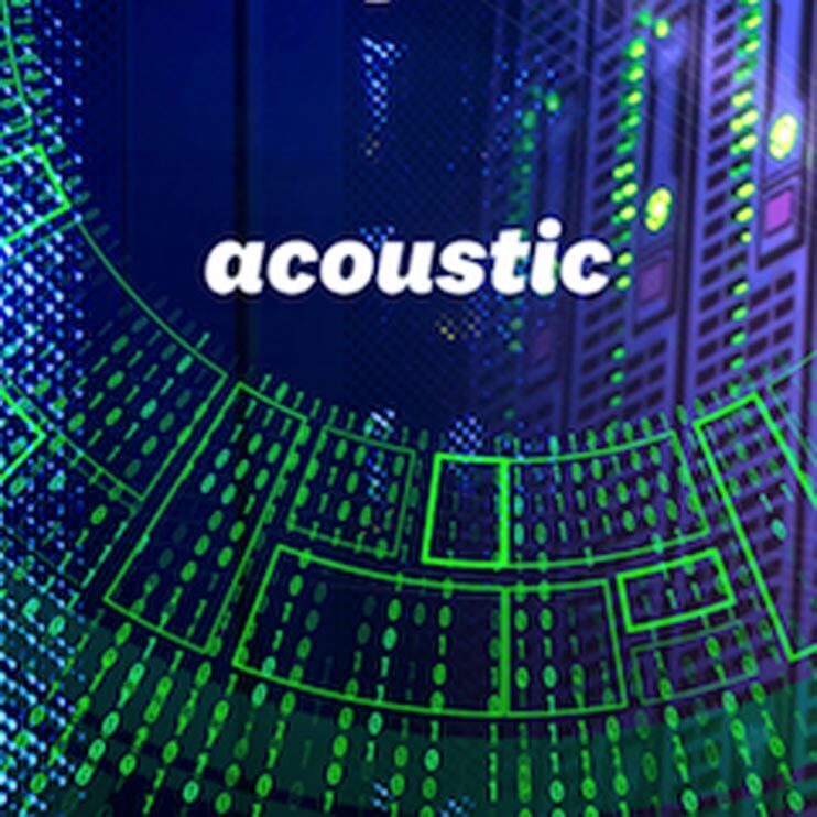 Acoustic-Powerful-Data-Insights