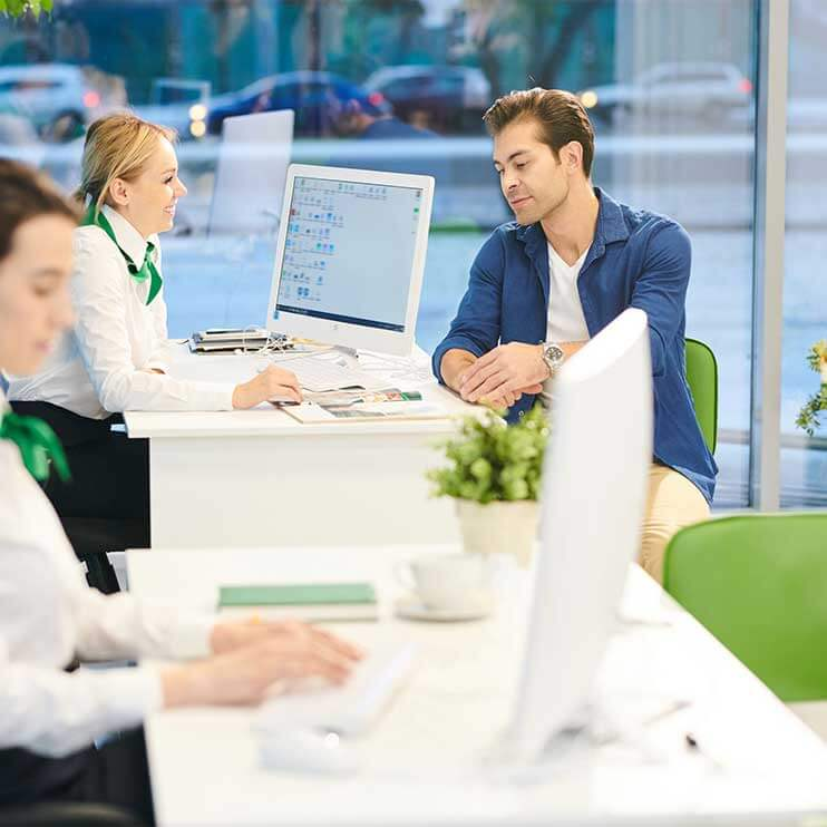 Grow-and-retain-customers-with-a-sound-CRM-strategy