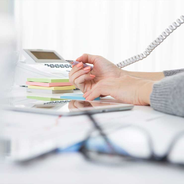 How CRM tech can help financial services to improve sales performance