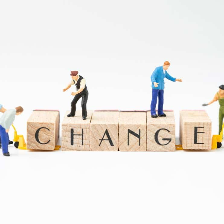 People-and-Change-Management--Cornerstones-for-CRM-success